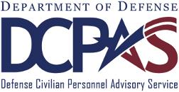 Defense Human Resources ActivityDefense Civilian Personnel Management Service