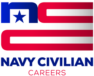 Navy Civilian Careers