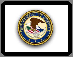 Justice Fellows Recent Graduates Pathways Program logo